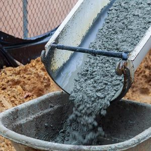 Sistemas de Bombeo de Agua a Alta Presión en la Industria del Cemento