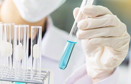 Sistemas de Bombeo de Agua a Alta Presión en la Industria Farmacéutica