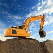 Sistemas de Bombeo de Agua a Alta Presión en la Industria Minera