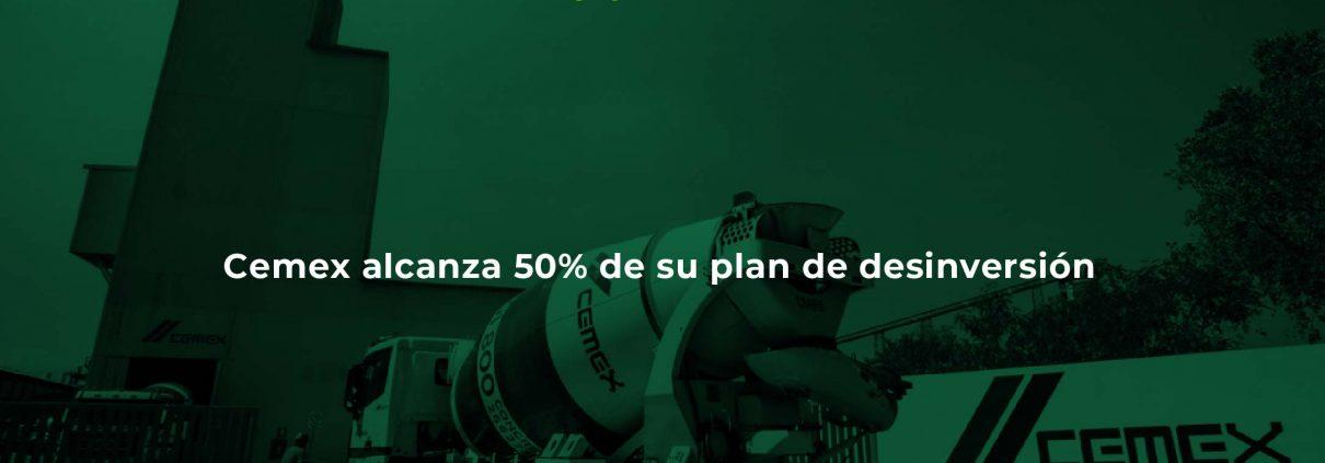 Blog Agua a Alta Presión | Multisistemas Industriales de México