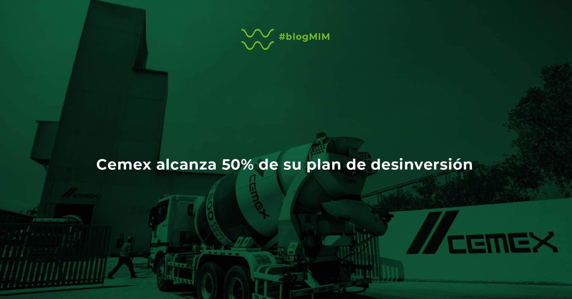 Blog Agua a Alta Presión   Multisistemas Industriales de México