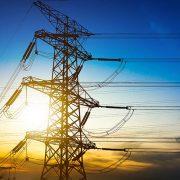 Limpieza industrial en Plantas de Generación de Energía