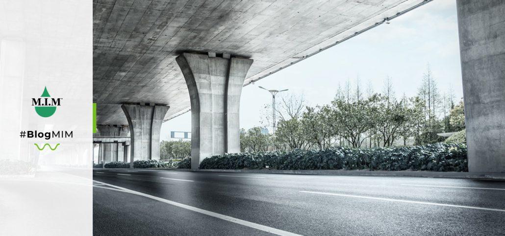 La SCT confirma que concluirá obras del Tren Interurbano que hacía la CDMX